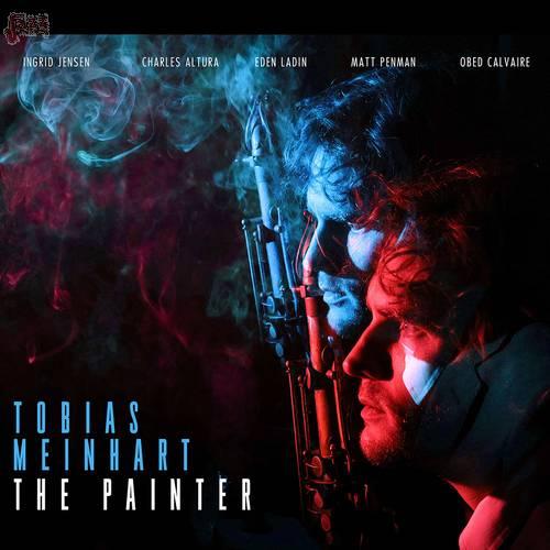 The Painter - Tobias Meinhart