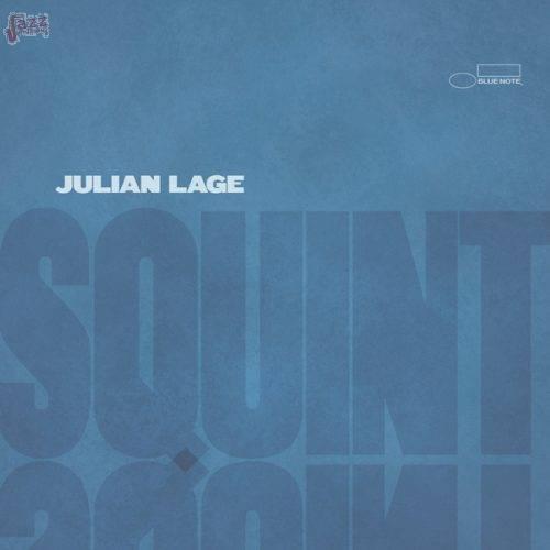 Squint - Julian Lage