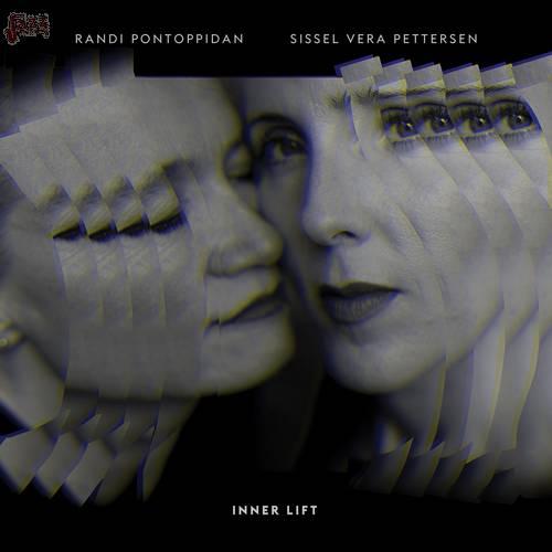 Inner Lift - Sissel Vera Pettersen & Randi Pontoppidan