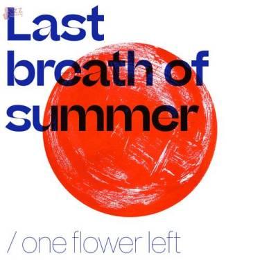 Last-breath-of-summer