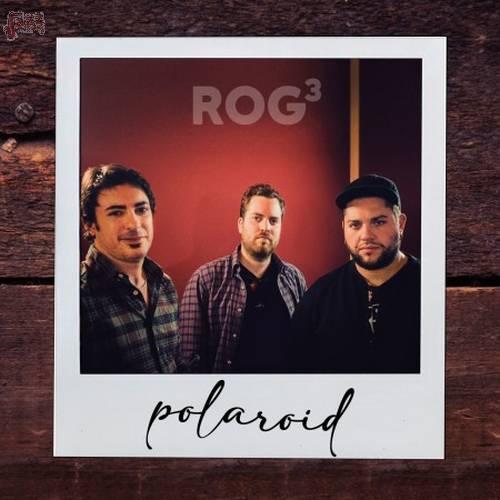 Polaroid - Rog3