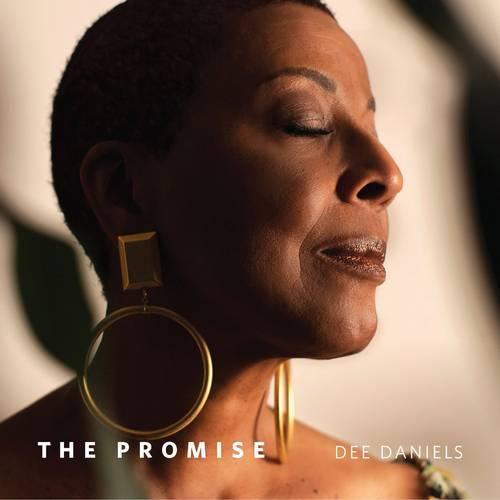 The Promise - Dee Daniels