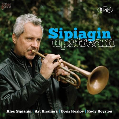 Upstream - Alex Sipiagin