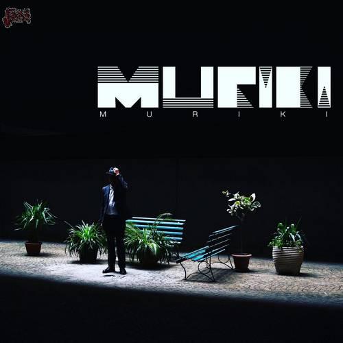 Muriki - Muriki