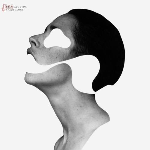 Speleology-Nicola Guida