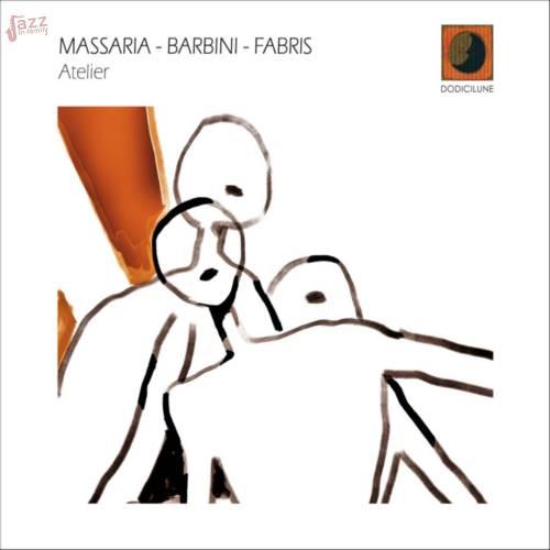 Atelier - Massaria, Barbini e Fabris