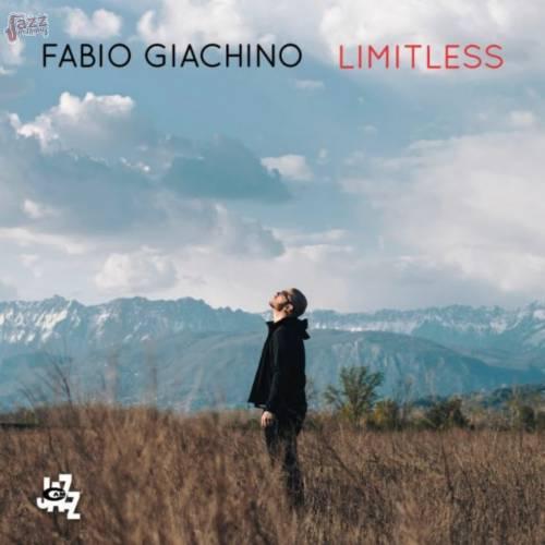 Limitless-Fabio Giachino