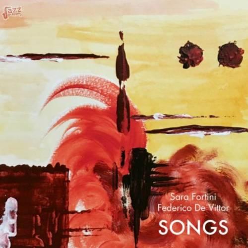 Songs - Sara Fortini e Federico De Vittor