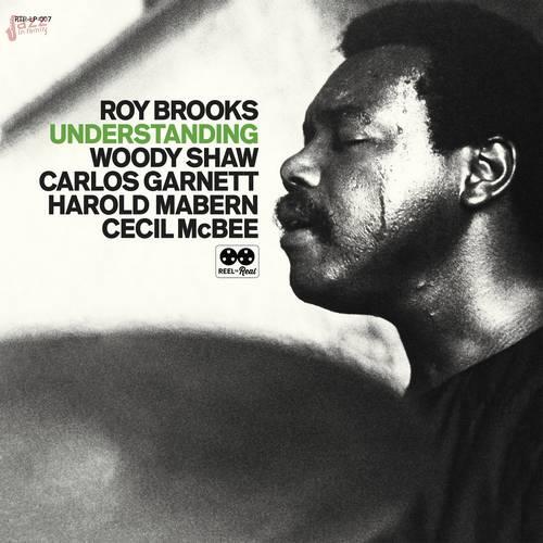 Understanding-Roy Brooks