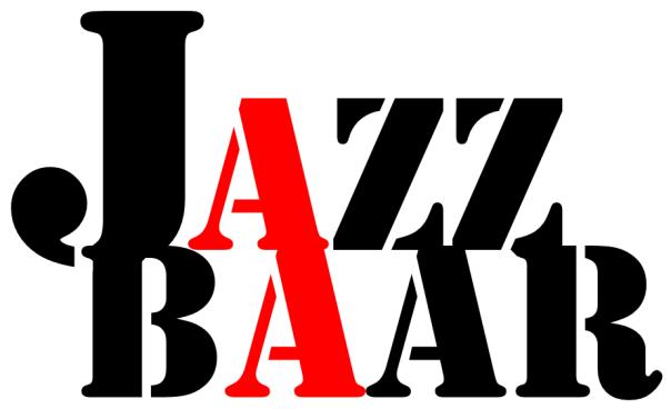 logoJazzBaar
