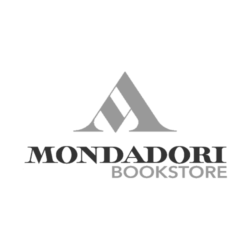 Mondadori Book Store