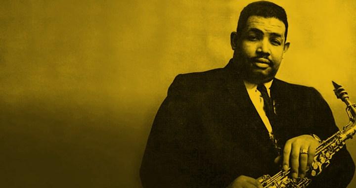 DJ Dr. Filey Selassie's Exclusive Weekly Jazz Mix #2