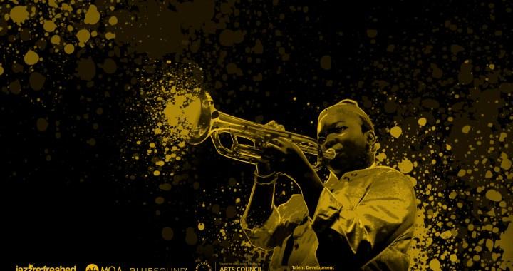 Jazz Re:Fest