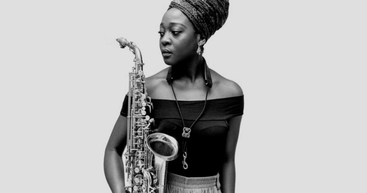 Women In Jazz: The Artists You Need To Know