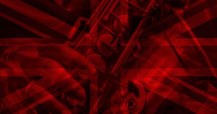 British Jazz Blogs