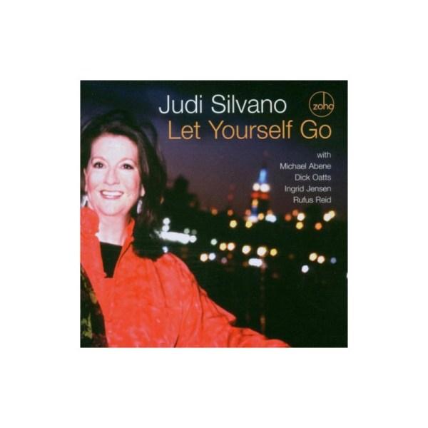 Let Yourself Go - Jazz Messengers