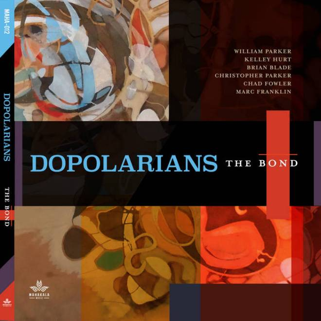 DOPOLARIANS The Bond reviews