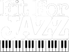 fit for jazz wit