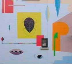 fragment_muurschildering_tor