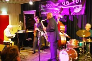 20140228 Rein de Graaff trio 011