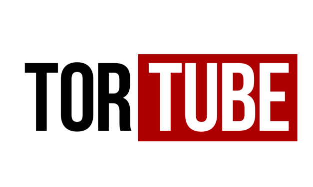 TOR Tube op lokale TV in Twente