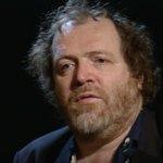 Nieuwe Nederlandse Jazzprijs: Willem Breuker Prijs