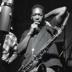 John Coltrane's reis naar de kosmos, een halve eeuw later