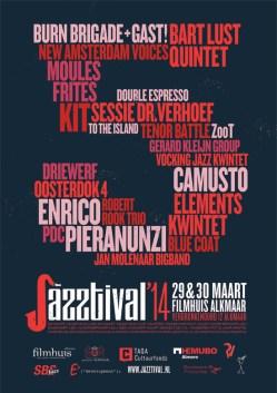 jazztival-2014