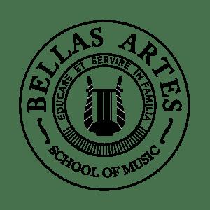 The Bellas Artes Faculty Jazz Combo