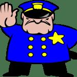 policeman-23796_960_720