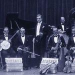 Ausstellungstipp: Jazz in München