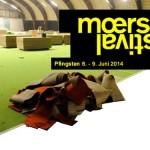 Moers Festival