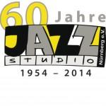 60_Jahre_Jazzstudio_324