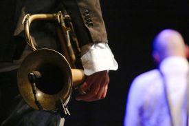 Trompete_-_Jazz_Racine_Haiti_(dombr)