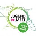 Jugend jazzt mit dem ŠKODA Jazzpreis in Stuttgart