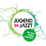 Bundesbegegnung Jugend jazzt mit dem ŠKODA Jazzpreis in Stuttgart
