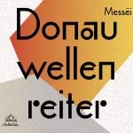 Messei_CD_Cover