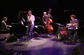 0K3A2138, Maxime Bender Quartet (dombr)