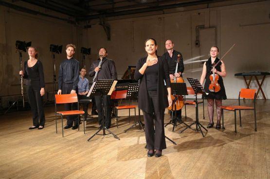0K3A5404, Ensemble Breakout, Valdes Rosado