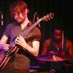 Terence Blanchard mit Band in der Unterfahrt