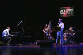0K3A9584, Eva Klesse Quartett (dombr)