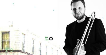 Tobias Wember. Foto: http://www.tobiaswember.de/