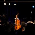 Breaking News +++ neue Vorstände in der UDJ +++ Jazzfest Bonn 2015 +++ jazzahead 2015 +++ Jazzfestival Münster im Januar