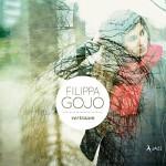 cover_filippa