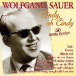 cover_sauer