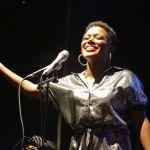 Bingen swingt mit großer Jubiläums-Show