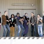 Roberto Santamaria & his Latin Jazz Stars. Bildquelle: AUDI AG
