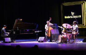 0K3A1629, Iyer Trio (dombr)