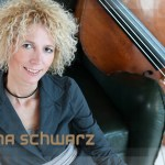 +++News +++ Gender-Workshop +++ Burghauser Nachwuchs-Jazzpreis +++ Travejazz Festival Lübeck +++