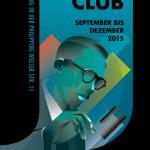 jazzclub augsburg e.V.